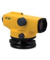 Topcon Automatic Level AT-B2 32X  w/ horizontal circle 60907
