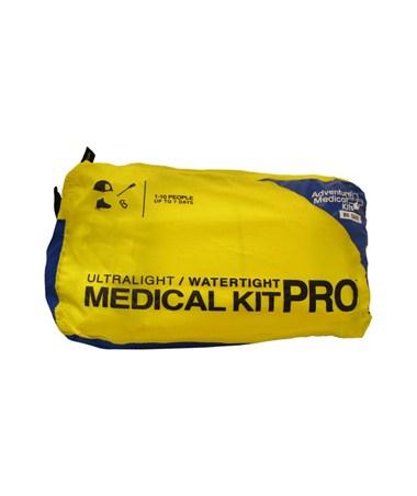 Curad Compact First Aid Kit CURFAK200