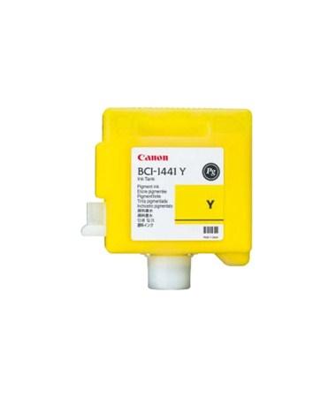 Yellow 0172B001AA