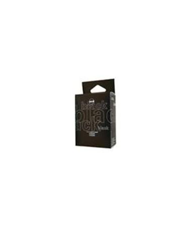 Black Ink Cartridge 400 ml 1060019424