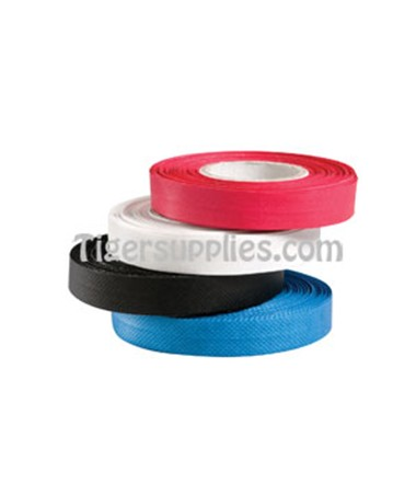 THREADED EDGING TAPE-YELLOW 1210YE