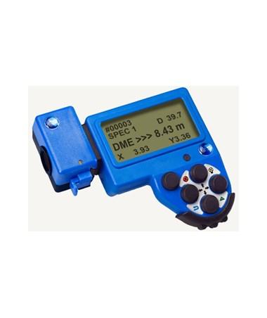 DP GPS DME Complete 13-600-1082-
