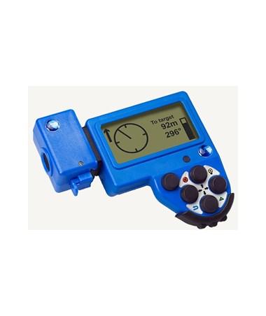 DP GPS 13-600-1083