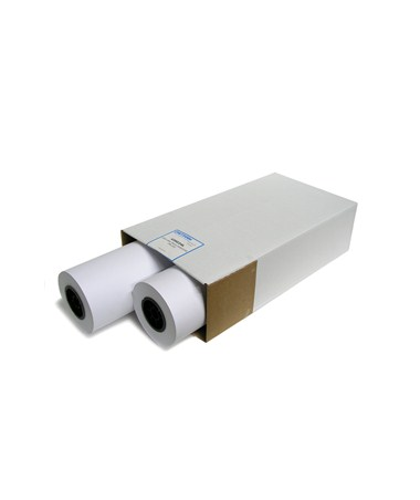 """36"""" x 300' 2 Rolls - For HP 1050/1055 ONLY 730360U"""
