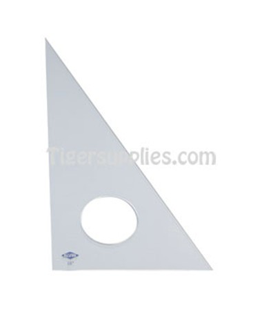 TRIANGLE PROFESSIONAL 30/60 130C-1
