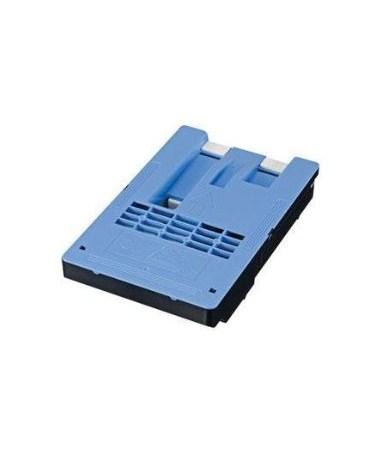 Maintenance Cartridge MC-08 1320B006AA