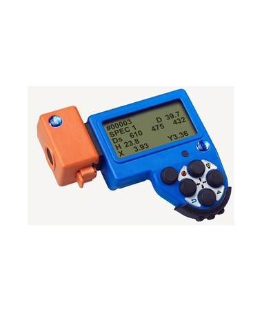 Haglof DP Postex Distance Measurer with Positioning 15-103-1047