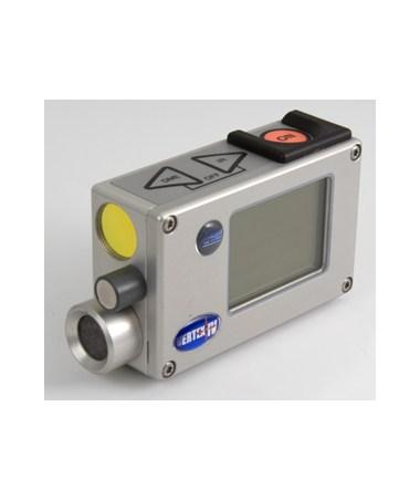 Haglof Vertex IV Range Finder 15-105-1008