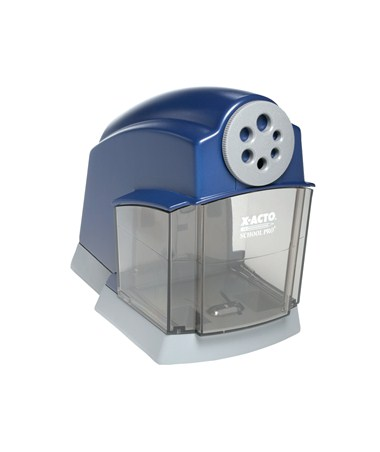 BOSTON® School Pro™ Electric Pencil Sharpener 1670