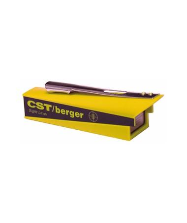 CST/Berger Pocket Sighting Level 17-620A 17-620A
