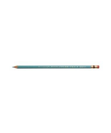GENERAL NON-PHOTO BLUE PENCIL 1825T