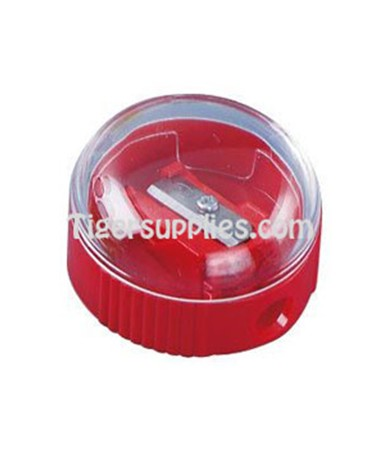 HAND PENCIL SHARPENER 24/BOX 211KM