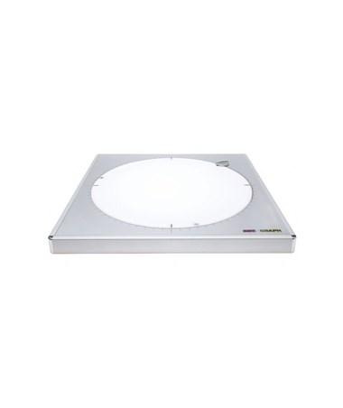 ARTOGRAPH® Lightracer™ 2225-365