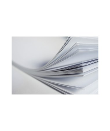 """30"""" x 42"""" DIAZO PPR BLUELINE 250 Sheet 241BU259S"""