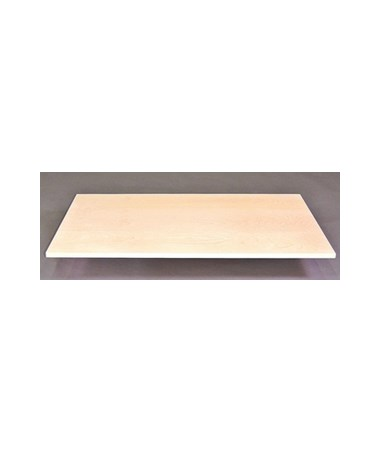 SMI Birch Top for 24 x 36 SDG Plan File 2436-CB-SDG