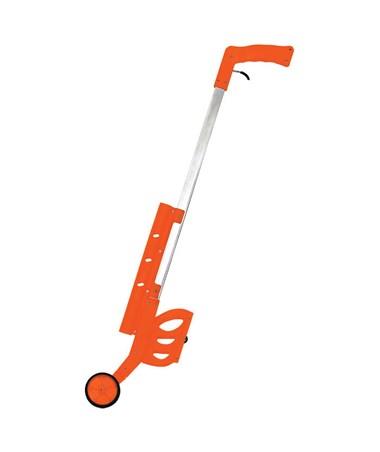 Aervoe Marking Stick 245