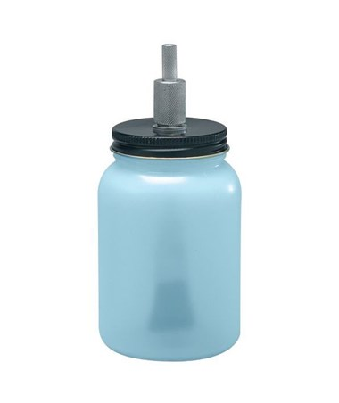 DISPENSER-PLASTIC 8 OUNCE 300P