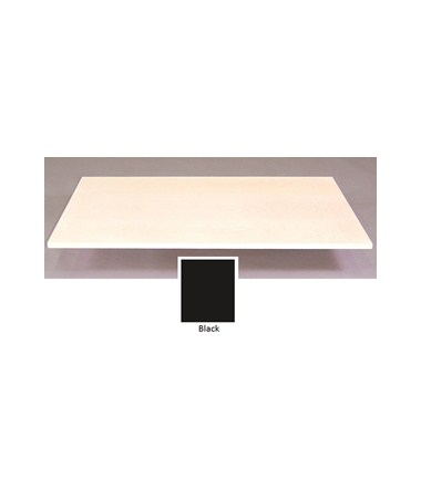 SMI Cap for 30 x 42 Inch Melamine Plan File 3042-CM