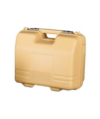 Topcon CASE for UNIT RL-200 3149291000