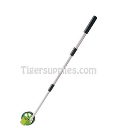 "Rolatape Measure Master MM-12 Series (Single Wheel) (4"" Diameter) 32-MM12"