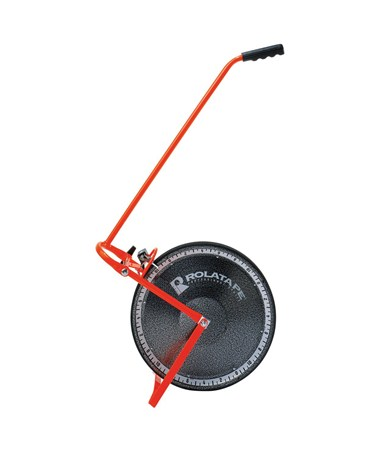 Rolatape 32-415 Measuring Wheel