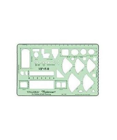Kitchen/Bathroom Planner 33T