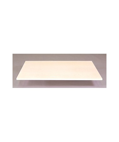 SMI Birch Cap for 36 x 48 Flat File 3648-CB