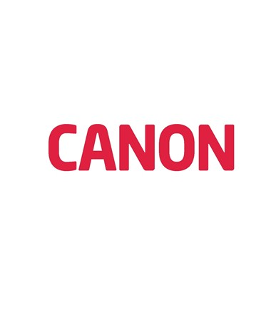 Canon 330ml Blue 1494B001AA