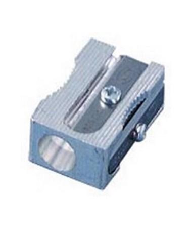 HAND PENCIL SHARPENER 24/BOX 402KM
