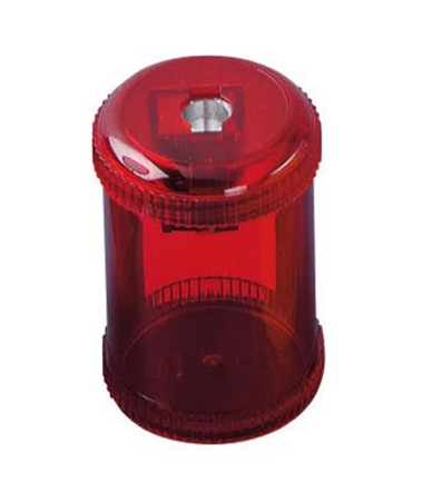 HAND PENCIL SHARPENER-430B 430BKM
