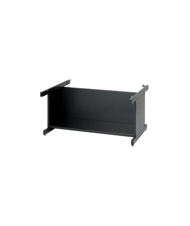 Safco Steel Flat File Tall Base 4979BL
