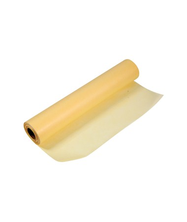 LIGHTWEIGHT TRACING PAPER YELLOW 55Y-GG