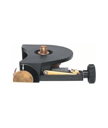 CST/Berger Laser Grade Adapter 58-LGA 58-LGA