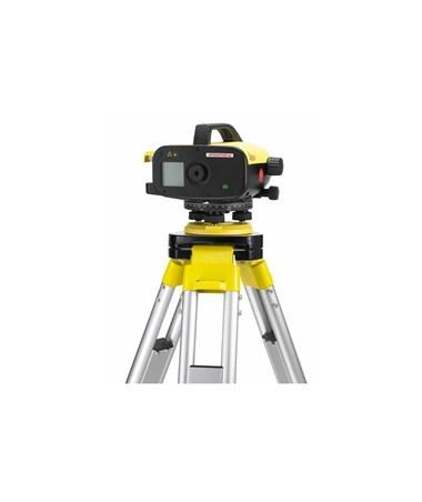 Leica Sprinter 50 24X Digital Auto Level 6002128