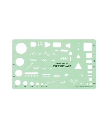 CIRCUIT AID 61T