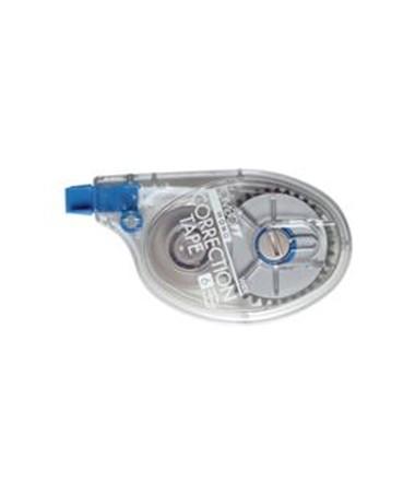 CORRECTION PEN 10 ml PK/2 6101010