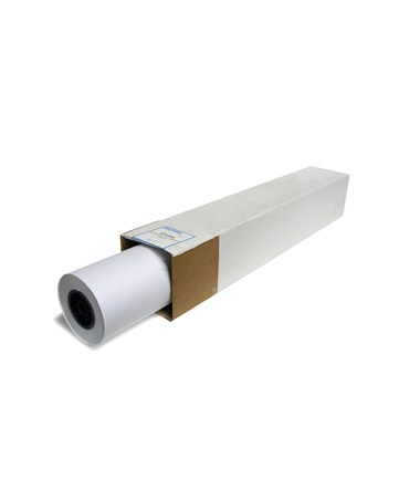 "42"" x 300' 1 Roll - For HP 1050/1055 ONLY 745420"