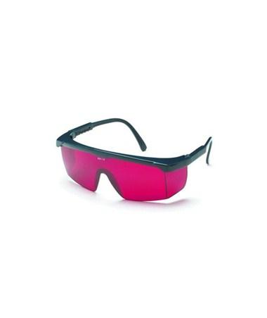 AdirPro Red Laser Glasses ADI723777