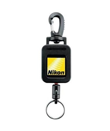 Nikon Laser Forestry Pro 8381