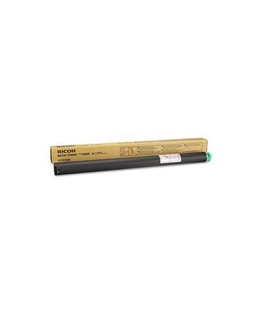 Aficio 240E/470W Type 1160W Toner (888029) 888029