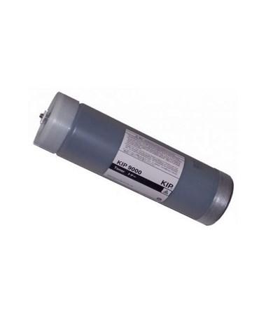 9000 Toner 4/bx 9000-103