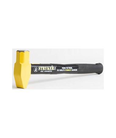 ABC Stryker Pro Cross Pein Hammer ABCPRO2516CP-