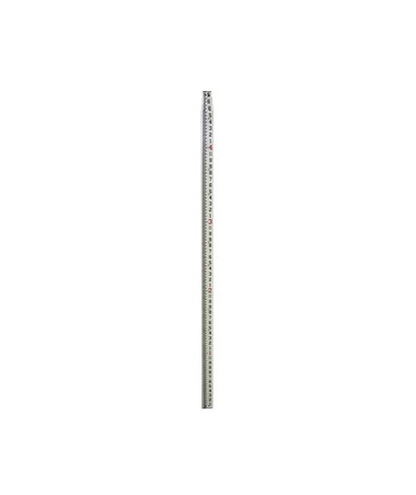 Johnson Acculine Fiberglass Grade Rod 40-6316
