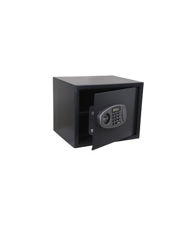 Adir Security Safe with Digital Lock 670-100-02