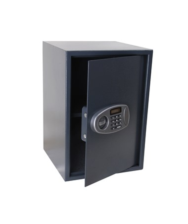 Adir Security Safe with Digital Lock 670-100-03