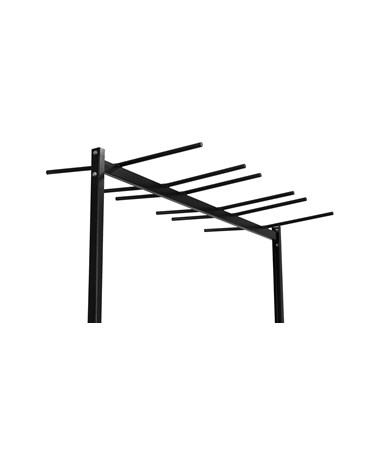 Id F 3854622 additionally Best Dish Drying Rack also Workers 27 Guide to Health and Safety Dangers from cold further AdirOffice Chair And Table  bo Cart  ADI690 01 further Affordable Modern Furniture. on rubber wood table and chairs