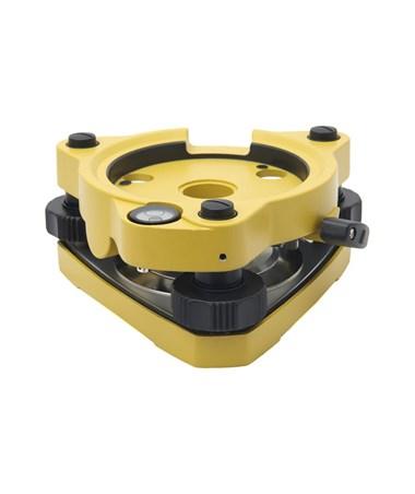 CST/Berger Value Line Tribrach with Optical Plummet 61-4500 61-4500