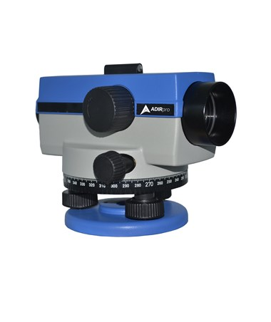 AdirPro Automatic Level 32X ADI714-32