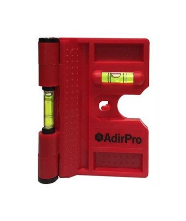AdirPro Post Level ADI715-20