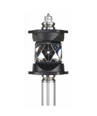 360° Prism ADI720-15